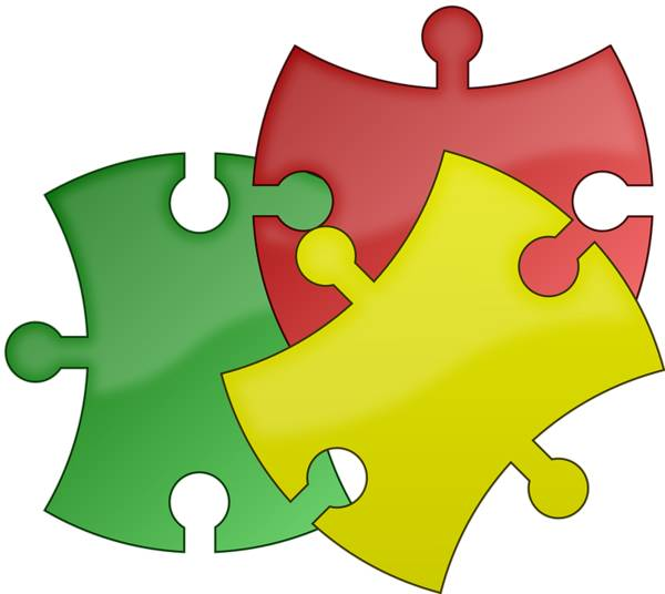 jigsaw puzzle for toddler development