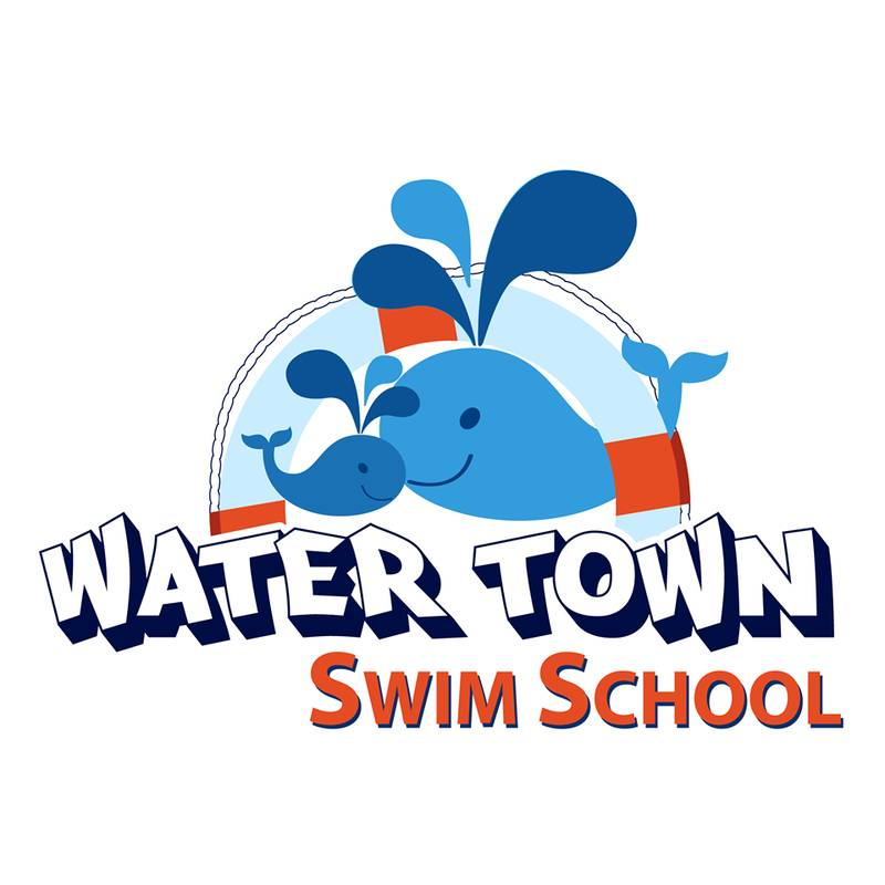 BABY AND TODDLER SWIM CLASSES