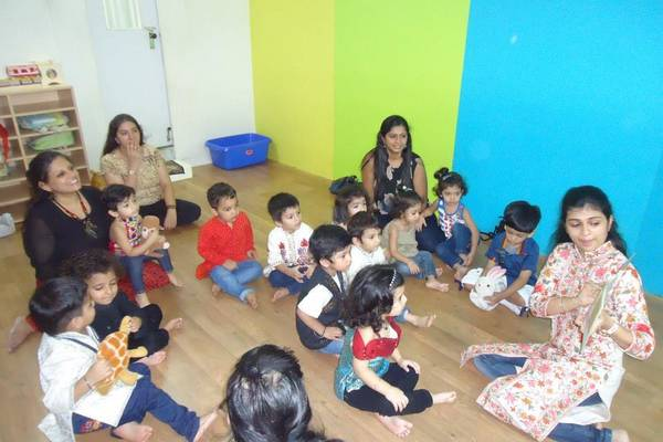 leapbridge preschool fees packages by leapbridge international preschool playschools 804