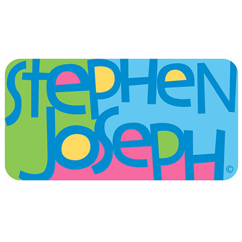 f8a16c98600 Buy Stephen Joseph Brand Online at Best price in India | BabyChakra