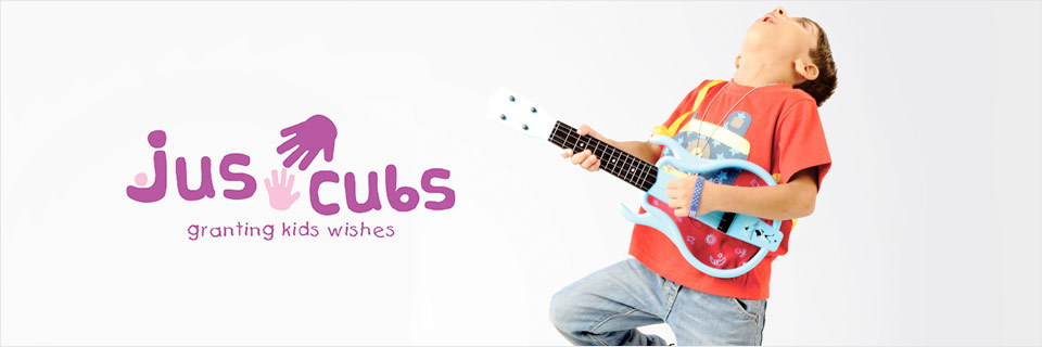 9f6208057 Buy JusCubs Brand Online at Best price in India | BabyChakra