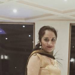 Dr.Nidhi Kathuria