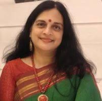 Dr Queen Aditya