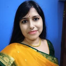 Dr Saumya Nanda