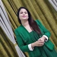 Dr Shraddha Bedi