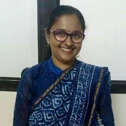 Dr. Divyani Patel