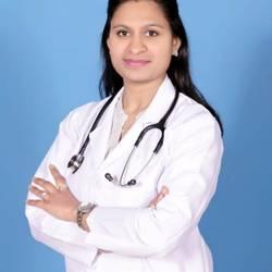 Anamika Jalandra