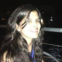 Megha Rawal Health Coach