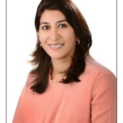 Dr. Swekha Mehta